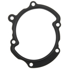Cadillac CTS Water Pump and Cooling System Gaskets