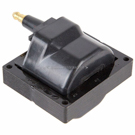 Pontiac T1000 Ignition Coil
