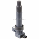 Ignition Coil 32-80120 AN
