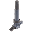 Hyundai Genesis Coupe Ignition Coil