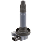 Lincoln MKT Ignition Coil