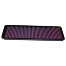 Jaguar XKE Air Filter