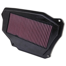Acura CL Air Filters