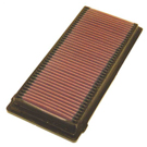 Alfa_Romeo GTV Air Filter