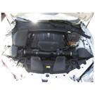Jaguar XFR Air Filter