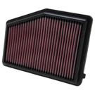 Acura ILX Air Filter
