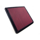 Ferrari Testarossa Air Filter