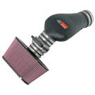 5.7L Engine - w/ CA Emissions - 57 Series Performance Kit