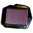 K&N HA-1202 Air Filter 1