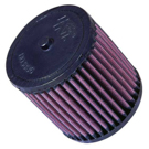K&N HA-2597 Air Filter 1