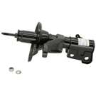 KYB Shocks & Struts 331602 Strut 1