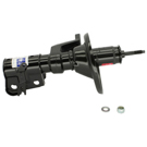 KYB Shocks & Struts 331602 Strut 2