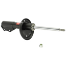 KYB Shocks & Struts 333462 Strut 3