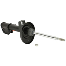 KYB Shocks & Struts 334903 Strut 3