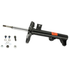 KYB Shocks & Struts 335920 Strut 1