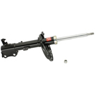 KYB Shocks & Struts 339210 Strut 2