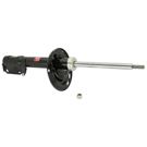 KYB Shocks & Struts 339215 Strut 3