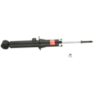 KYB Shocks & Struts 341365 Strut 2