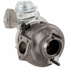 BuyAutoParts 40-31261AN Turbocharger 3