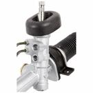 Power Steering Rack 80-01081 AN