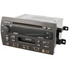 CD Changer [OEM LNF4160AA]