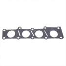 OEM / OES 40-54024ON Super or Turbo Gasket 2