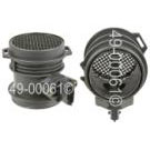 Kia Mass Air Flow Meter