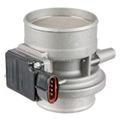 Mass Air Flow Meter 49-00169 AN