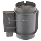 Buick Century Mass Air Flow Meter