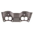 Dodge Exhaust Manifold Gasket Set