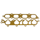 Ford Probe Intake Manifold Gasket Set