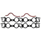 Lincoln Continental Intake Manifold Gasket Set