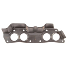 Exhaust Manifold Gasket Set 44-10084 ON