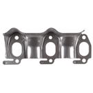 Toyota 4 Runner Exhaust Manifold Gasket Set