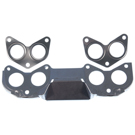 Exhaust Manifold Gasket Set 44-10111 ON