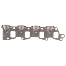 Suzuki Sidekick Exhaust Manifold Gasket Set