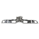 4.1L Engine - 1 Barrel Carb. - Water Pump Mounting Gasket