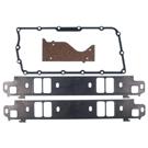 Jeep Intake Manifold Gasket Set