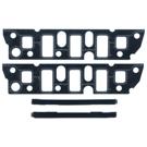 Intake Manifold Gasket Set 47-30201 ON