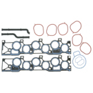 Intake Manifold Gasket Set 47-30206 ON