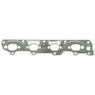 Saturn Exhaust Manifold Gasket Set