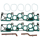 Intake Manifold Gasket Set 47-30361 ON