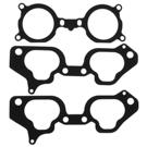 Subaru Impreza Intake Manifold Gasket Set