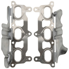 Cadillac CTS Exhaust Manifold Gasket Set