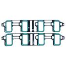 Intake Manifold Gasket Set 47-30456 ON