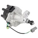 Ignition Distributor 32-00047 R