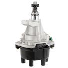 Ignition Distributor 32-00047 N