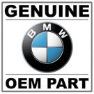 Lighting Control Modules BMW OEM Parts