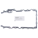 2.7L Engine - MFI - Timing Cover Gaskets not Included