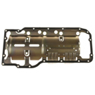 Mitsubishi Engine Oil Pan Gasket Set